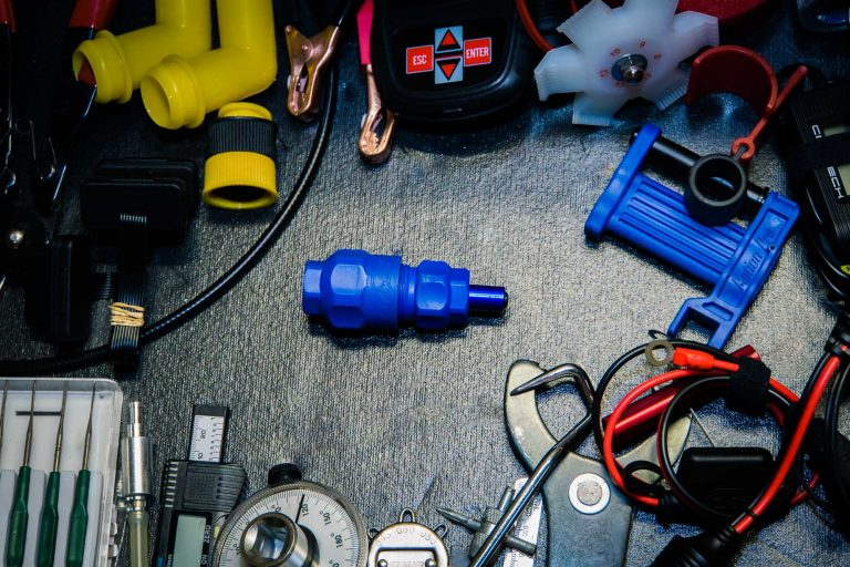 While this cable oiler won't tackle every job, it's still the best tool for the ones it covers.